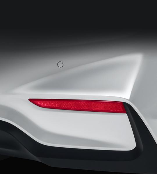 exterior_rear_sub3