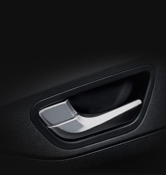 interior_point_detail_11