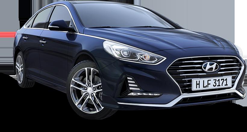 exterior_car_front